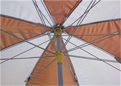 西安户外广告伞