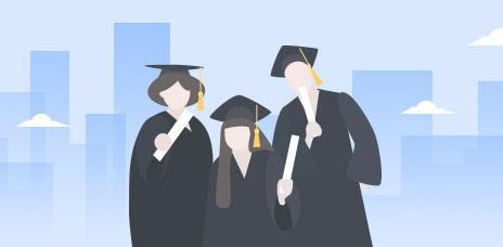 为什么成人高考越来越难呢?