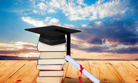 济南成人高考的函授和业余证书含金量哪个高?