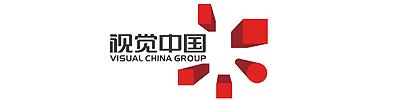 """視覺中國掉進""""..黑洞"""",是行業良心還是..獵手?"""