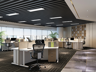 四川办公家具厂家带你了解定制家具的优势