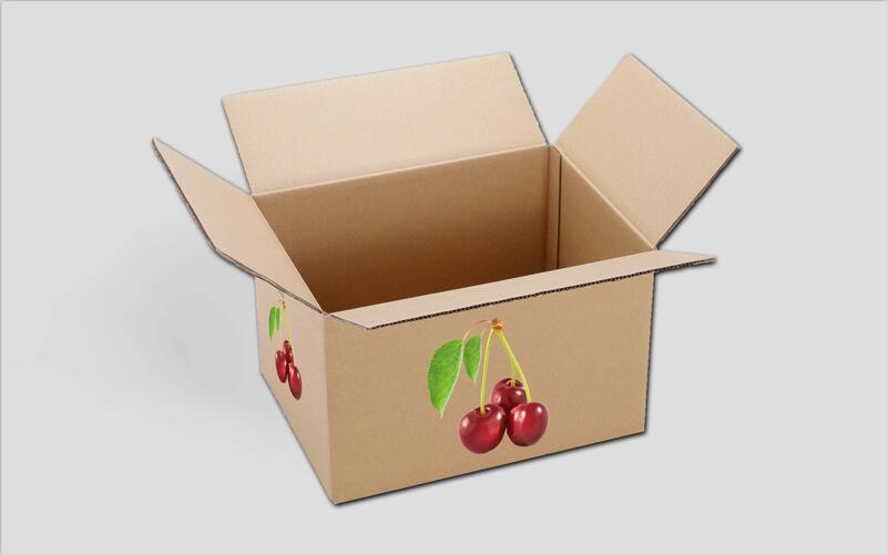 12博手机入口12bet客户端下载设计--瓦楞纸箱