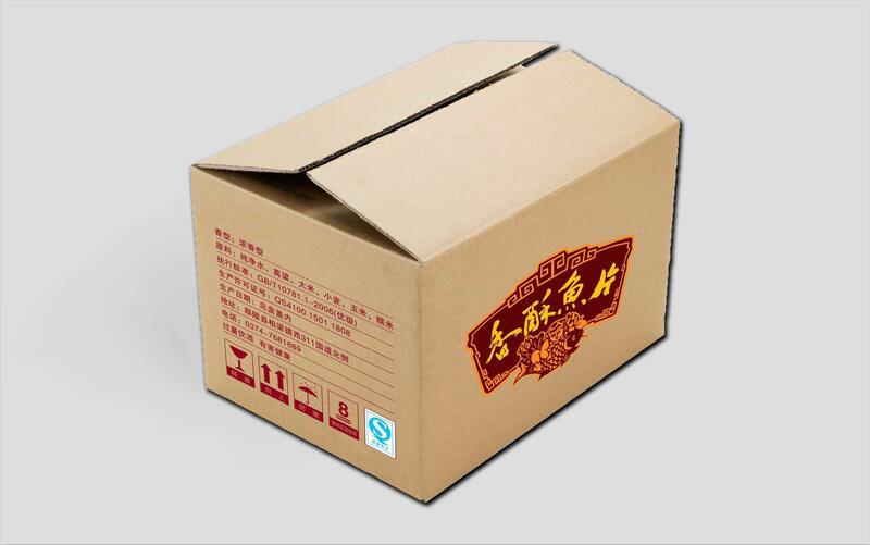 12博手机入口12博12bet官网12bet客户端下载--瓦楞纸箱