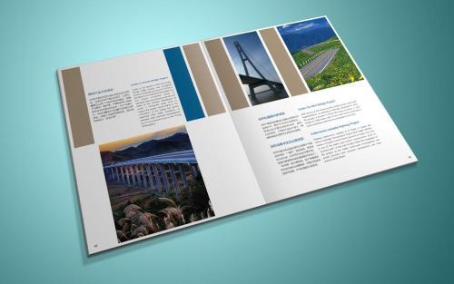 来一波干货知识, 成都印刷厂告诉你影响画册印刷质量的五大因素