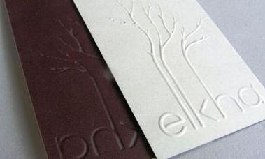 印刷工艺有哪些需要的注意事项?你知道吗?