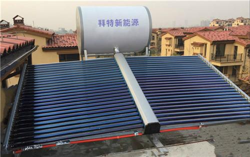 渭南热泵采暖制冷