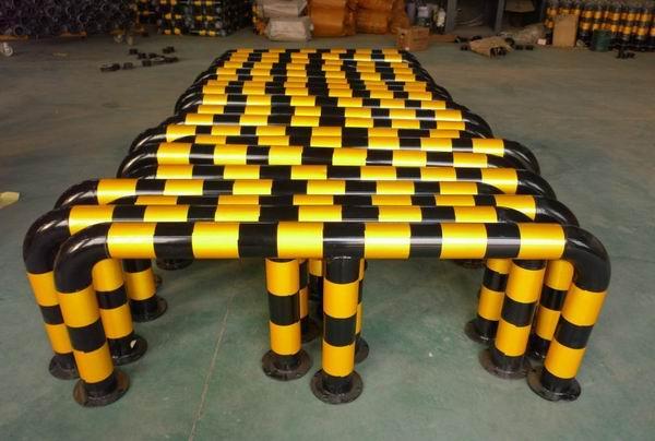 甘肅道路標線材料-路樁路錐