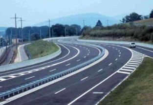 蘭州道路標線材料