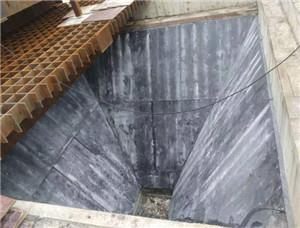 超高分子量聚乙烯衬板