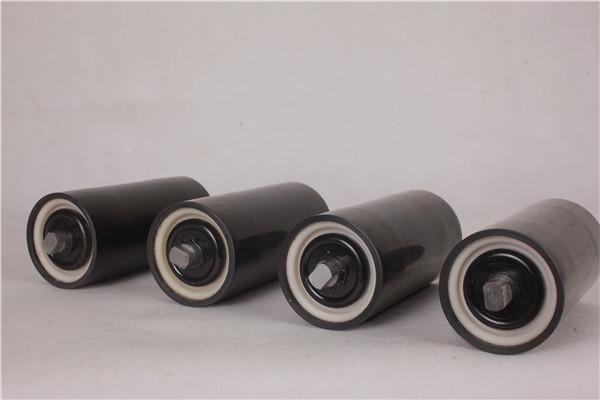 超高分子量聚乙烯板材的特点以及应用都有什么呢