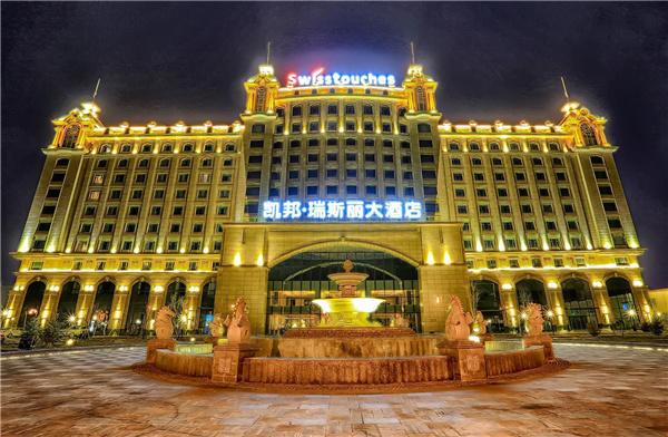 上海暖通空调阀门