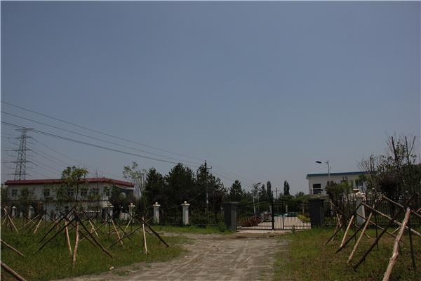 上海消防给排水阀门生产
