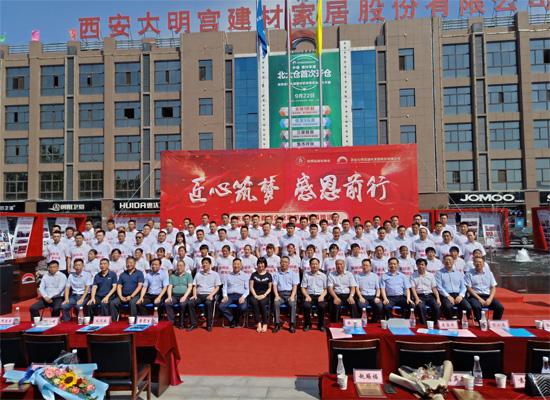 上海暖通空调阀门批发