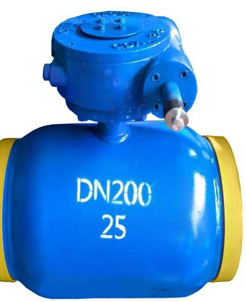 焊接球阀JLBQ661FJLBQ961F JLBQ61F