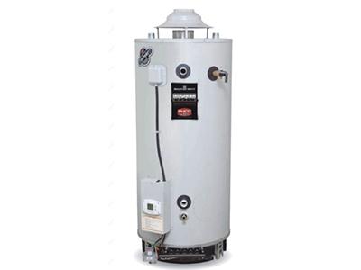 成都商用燃气热水炉
