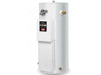 成都容积式电热水炉