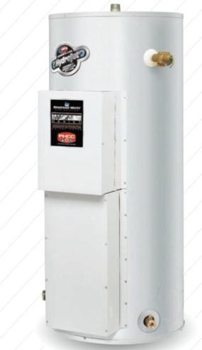 新万博manbetx官网登录容积式电热水炉