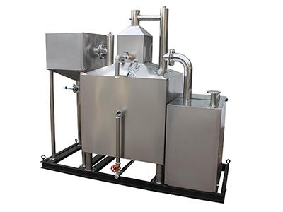 德阳排水设备