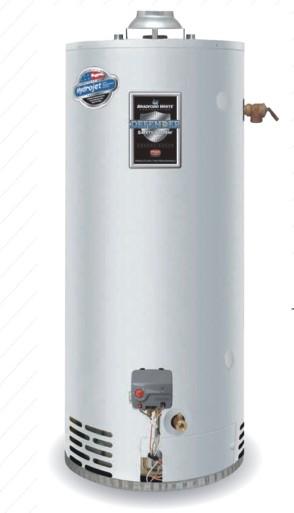 德阳容积式燃气热水炉