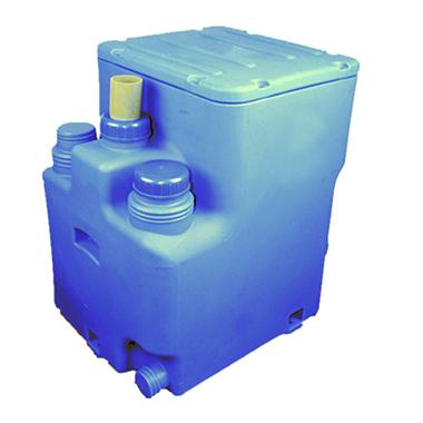 宜宾排水设备