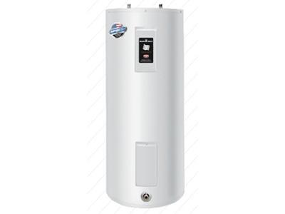 四川容积式电热水炉