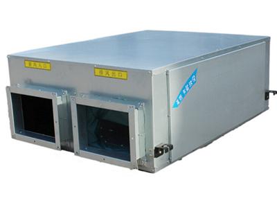 熱回收新風換氣機