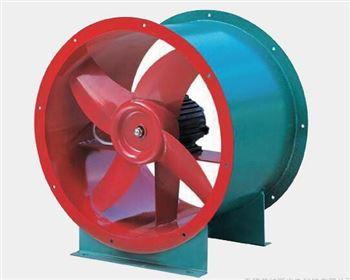 風機專用葉輪