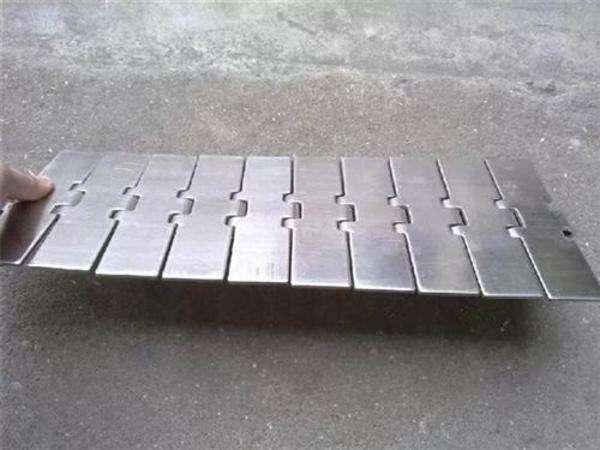 不锈钢链板应该如何打理呢?