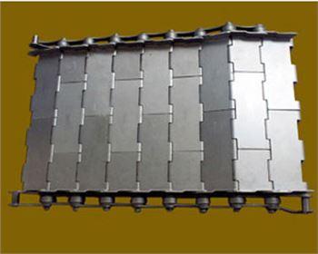 如何处理不锈钢输送链板应用中的常见问题?
