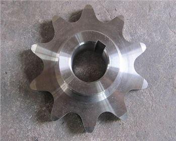不锈钢链轮