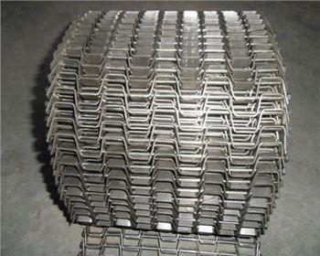 金属长城网带