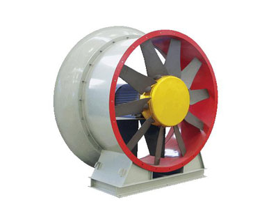纺织空调设备带来良好的工作环境