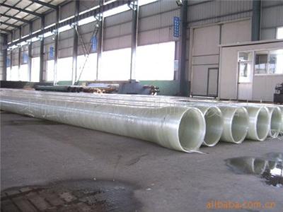 纺织空调设备生产车间