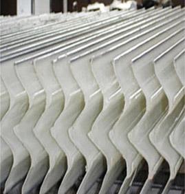 纺织空调设备生产厂家蓝天好