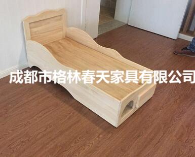 綿陽幼兒床