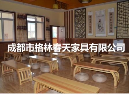 四川幼儿园家具