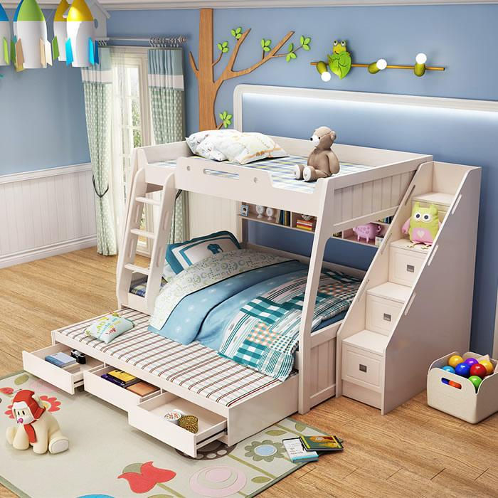 成都兒童家具