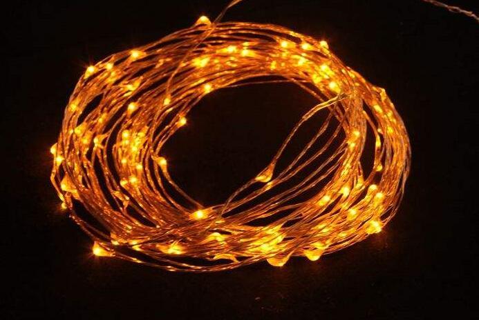 陕西LED灯管