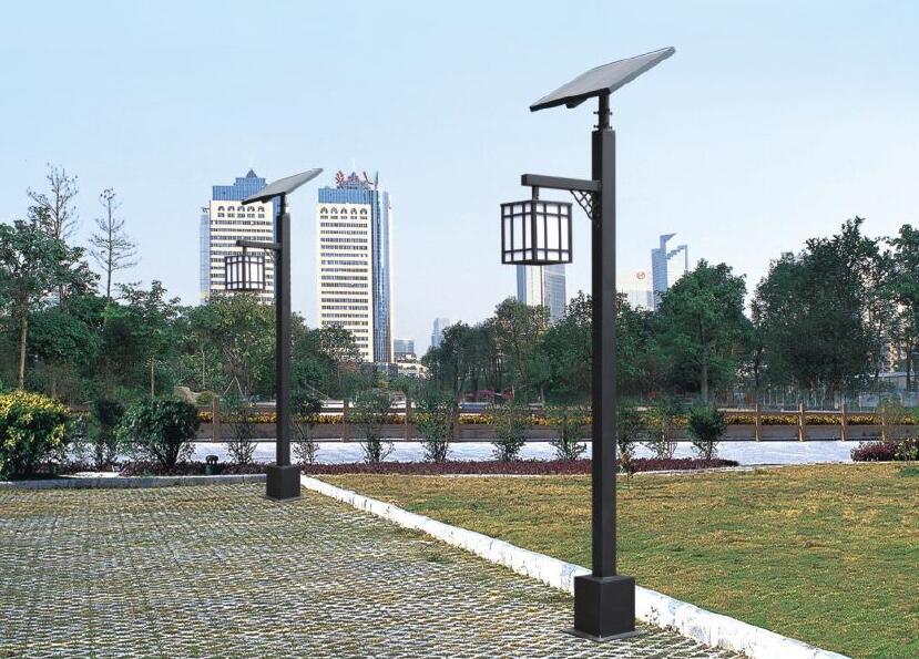 陕西太阳能路灯-质量好 服务佳