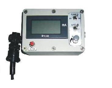 陜西伺服液壓系統