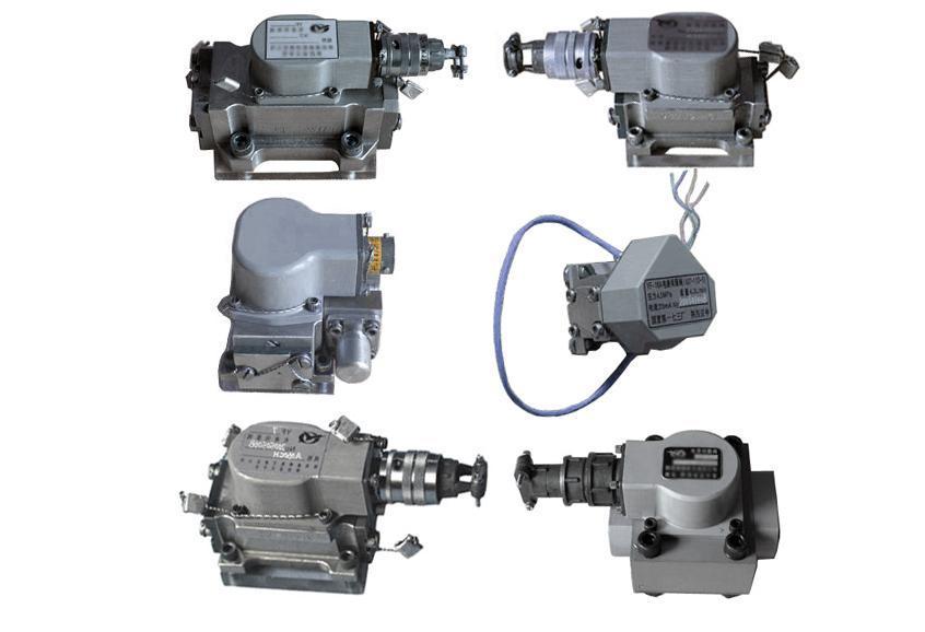陜西伺服液壓系統告訴你液壓過濾系統的運用方式和污染防止