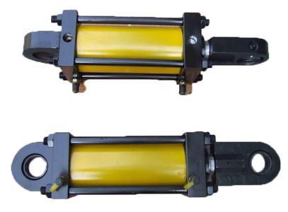 液压伺服电机疲劳试验机的特性
