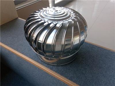 餐饮养殖行业可以使用屋顶通风器改善室内环境