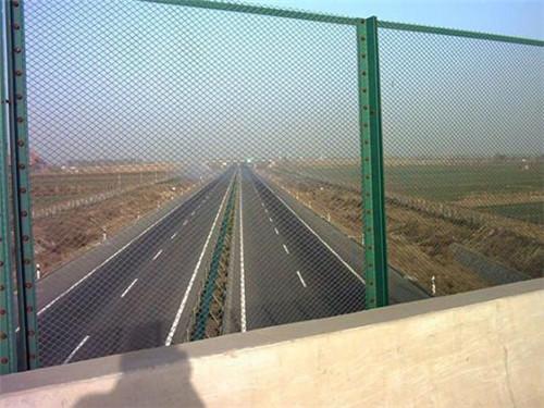 新疆護欄網
