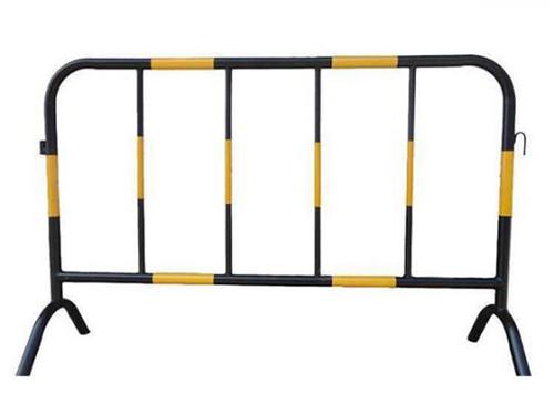 移动式围栏