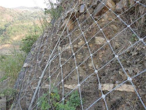 新疆防护栏