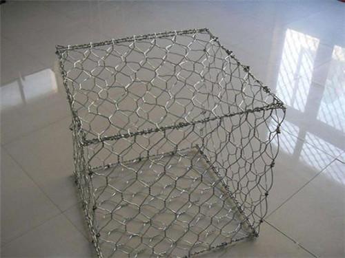 新疆石笼网哪家便宜
