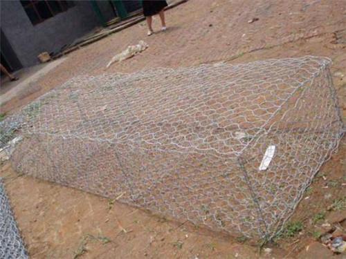 新疆石笼网价格
