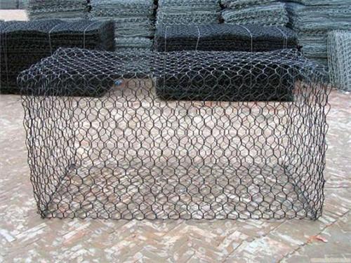 新疆石笼网厂家