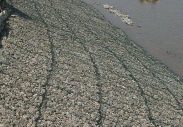 新疆石籠網廠家